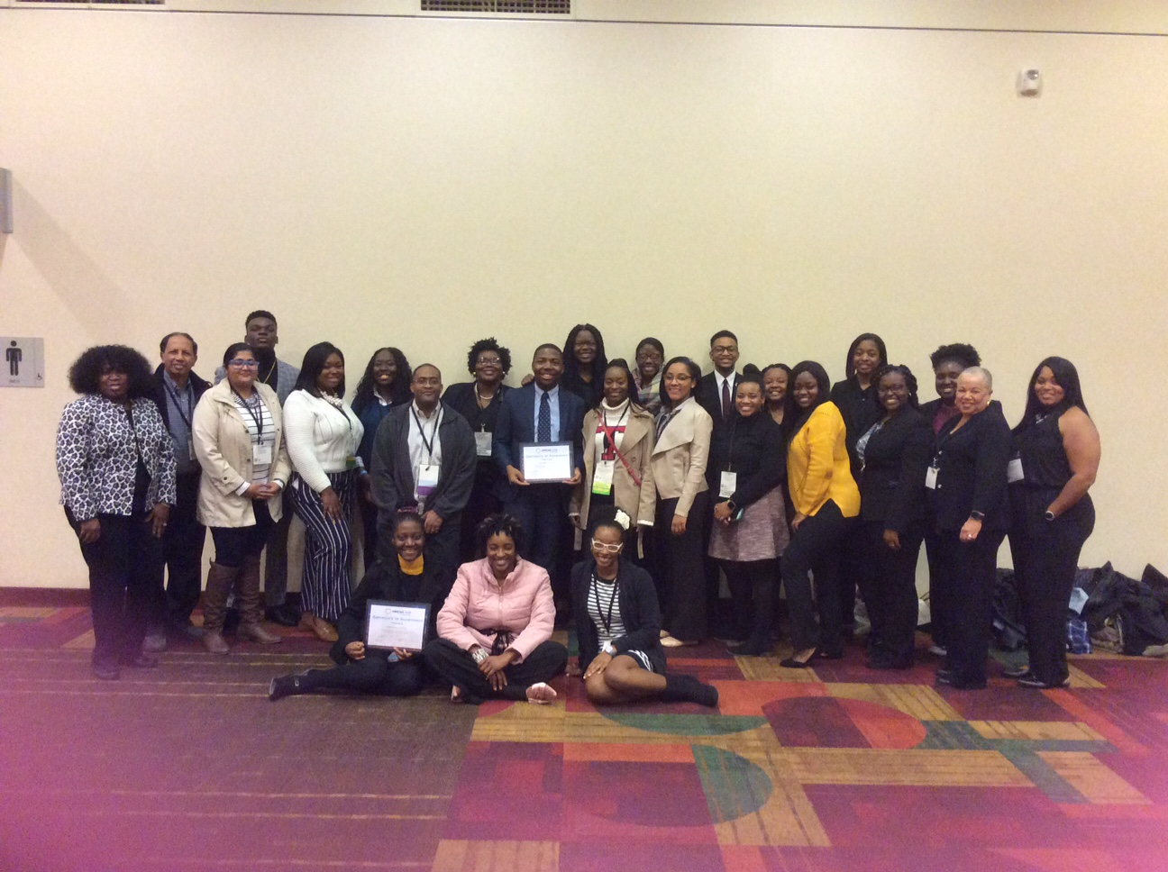 ABRCMC-2018-Group-Pic